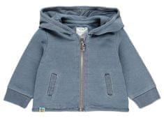 Boboli 132130 dječja jakna s kapuljačom