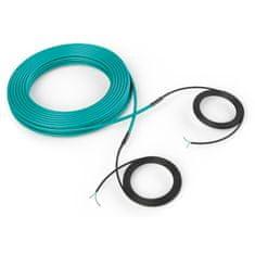 HAKL TC 10/ 1030W kábel - elektrický podlahový vykurovací kábel