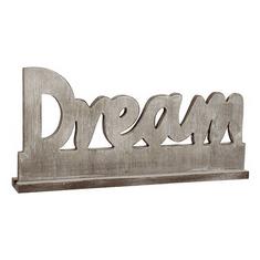 Dřevěná Vývěsní Tabule Dream 110792