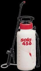 Solo 456 Classic prskalica, 5 l