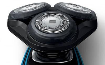 Philips S5050/64 pinzeta MicroGrip
