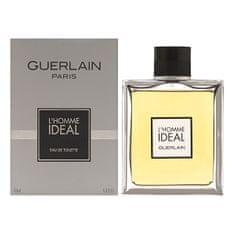 Guerlain L'Homme Ideal - woda toaletowa