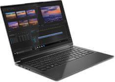 Lenovo Yoga 9-14ITL5 (82BG0064CK)