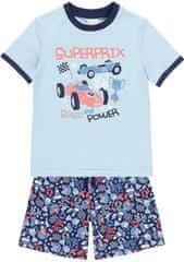 Boboli chlapecké pyžamo 932015