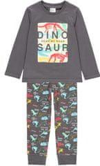Boboli chlapecké pyžamo 932059