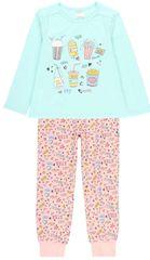 Boboli dívčí pyžamo 922069
