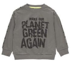 Boboli 512110 pulover za dječake