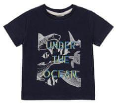 Boboli 302184 majica za dječake