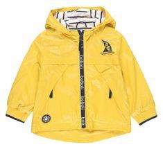 Boboli vodonepropusna jakna za dječake 302173