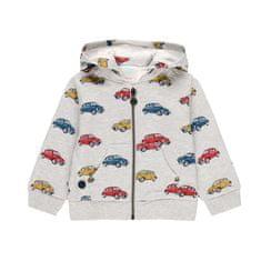 Boboli jakna za dječake, 332110