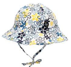Boboli lány kalap 202116
