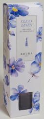 Roura difuzor, 50 ml - svežina