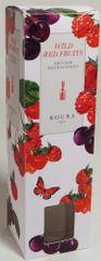 Roura difuzor, 50 ml - gozdni sadeži