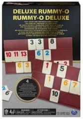 Spin Master Rummy-O társasjáték