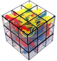Spin Master Perplexus Rubikova kocka 3x3