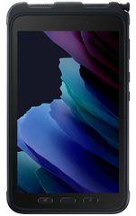 Samsung Galaxy Tab Active 3 tablet, Wi-Fi, 4GB/64GB, crna