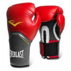 Everlast boksačke rukavice