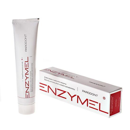 Enzymel Parodont zubná pasta enzýmová 75 ml