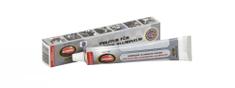 Autosol Autosol Anodized Aluminium Polish – čistiaca a leštiaca pasta na eloxovaný hliník 75 ml