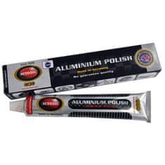 Autosol Autosol Aluminium Polish – čistiaca a leštiaca pasta na hliník 75 ml
