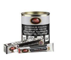 Autosol Autosol Aluminium Polish – čistiaca a leštiaca pasta na hliník 750 ml