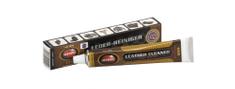 Autosol Autosol Leather Cleaner – čistiaca pasta na kožu 75 ml