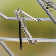 Primaterra Otvírač skleníku okenní