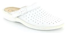 Grünland LINO CE0039 pánská pracovní obuv s páskem Grunland Velikost: 39