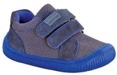 Protetika Fiú barefoot tornacipő Dony 72021DONYBLUE