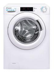 Candy CSWS 485 TWME / 1 perilica i sušilica rublja