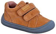 Protetika detská členková barefoot obuv Lars 72021
