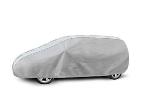 KEGEL Mobilna Garaža (ponjava za avto) Mini Van XL KEGEL