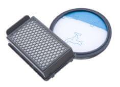 Jolly Jolly HF19 - HEPA filtr, 1 ks