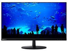 Lenovo L28u-30 UHD IPS monitor (65FAGAC2EU)