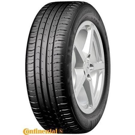 Continental letne gume 215/55R17 94V ContiSeal ContiPremiumContact 5