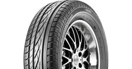 Continental letne gume 195/55R16 87V FR MO ContiPremiumContact