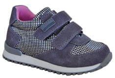 Protetika Lány sportcipő Maribel 72021_1