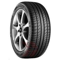 Michelin letne gume 205/60R16 92V Primacy 4