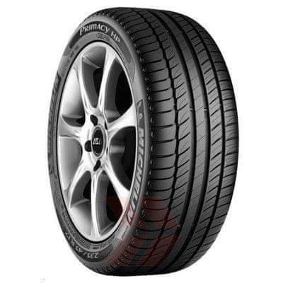 Michelin letne gume 225/45R17 91W S2 Primacy 4