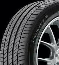 Michelin letne gume 195/55R20 95H XL Primacy 3 Green X