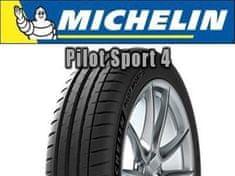 Michelin letne gume 245/40R19 98Y XL * Pilot Sport 4