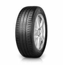 Michelin letne gume 195/55R16 87H Energy Saver G1 GRNX
