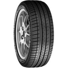 Michelin letne gume 215/45R16 90V XL DT1 AO Pilot Sport 3 Green X