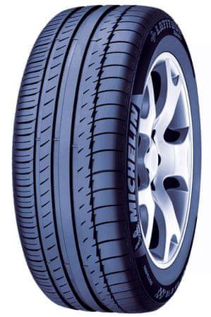 Michelin letne gume 235/55R17 99V SUV AO Latitude Sport