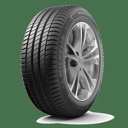 Michelin letne gume 195/55R16 87V Primacy 3