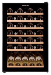 Dunavox DXFH-48.130 samostoječa vinska vitrina