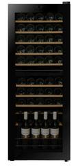 Dunavox DXFH-54.150 samostoječa vinska vitrina