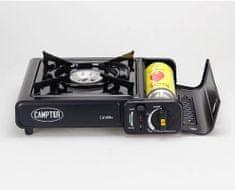Alum online Kempingový plynový varič Campter CTR-138