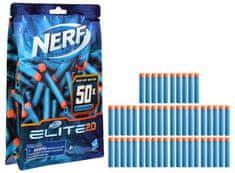 NERF Elite 2.0 50 náhradných šípok