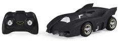 Spin Master daljinsko voden avtomobil Batman RC Batmobile, osnovno